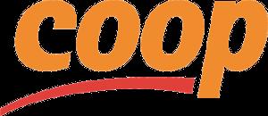 Steneker droge worst bij Coop